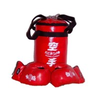 Kensho Boxing Set for Kids