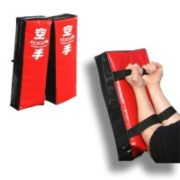 Kensho Double Punching Pad Arm Shield, 45x15x8 cm
