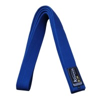 Arawaza Colored Belt WKF Competition Blue 260 cm